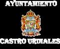 AytoCastroUrdiales