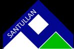 logo-nuevo-santullan-cantera